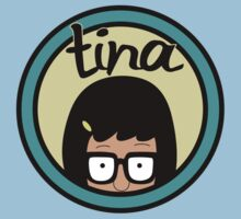 Tina | Women's T-Shirt