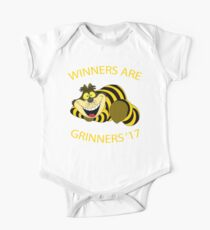 Winners are Grinners '17 Kids Clothes