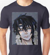 Hak  T-Shirt