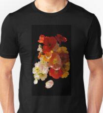 Sunny poppies T-Shirt