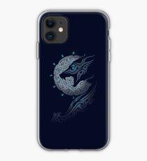 RAGNAROK MOON iPhone 11 case