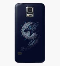 RAGNAROK MOON Coque et skin Samsung Galaxy