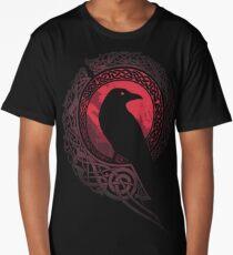 EDDA Long T-Shirt