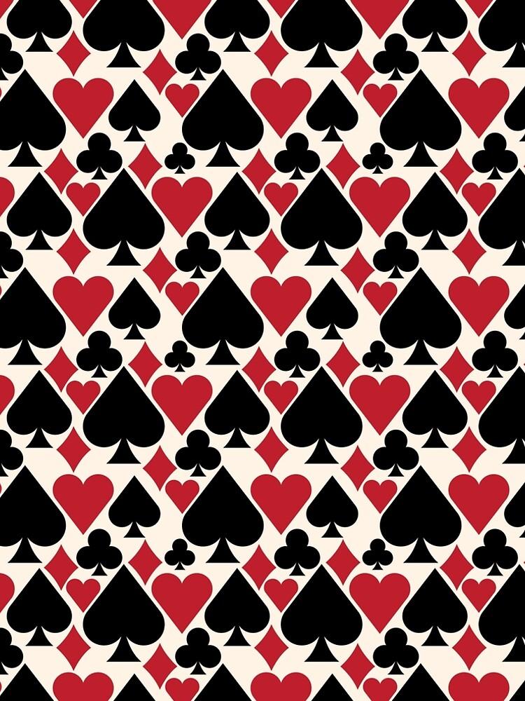 Casino Fun by pugmom4