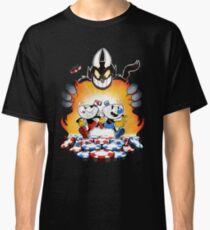 CupHead! - T-Shirt Classic T-Shirt