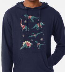 Sudadera con capucha ligera Dinos en suéteres
