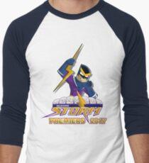 Premiers 2017 T-Shirt