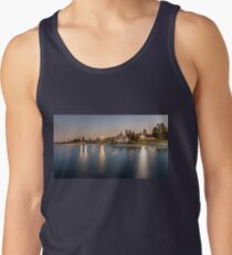 Cottesloe Beach, Perth, Western Australia Tank Top