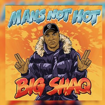 Mans not hot by baghdad