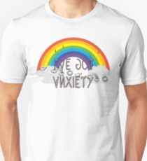 c9dfb740f858 Ive Got Anxiety Rainbow Gifts & Merchandise | Redbubble