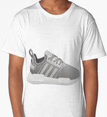 Re Shoe Clipart. Long T-Shirt