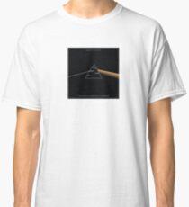 Aggettivo Sette - Cinquanta Sfumature Di Marrone Classic T-Shirt