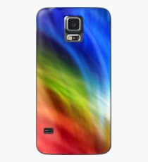 Overlap Case/Skin for Samsung Galaxy