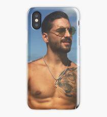 Maluma - 3 iPhone Case/Skin