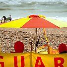 Lifeguard by savosave
