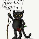 The Purr-fect Catch by Cherie Roe Dirksen