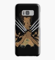 Somebody'll Come Along... Samsung Galaxy Case/Skin