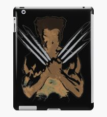 Somebody'll Come Along... iPad Case/Skin