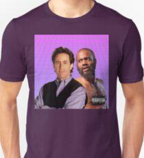 Deathfeld  Unisex T-Shirt