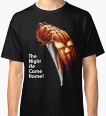 hak Classic T-Shirt