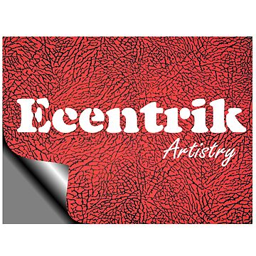 Peel by ecentrik