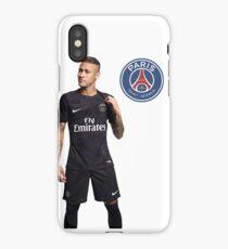 Neymar iPhone Case/Skin