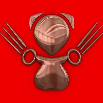 exprimetal logo 1 by FelisTek