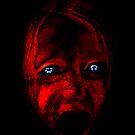 Silent Scream by Elizabeth Burton
