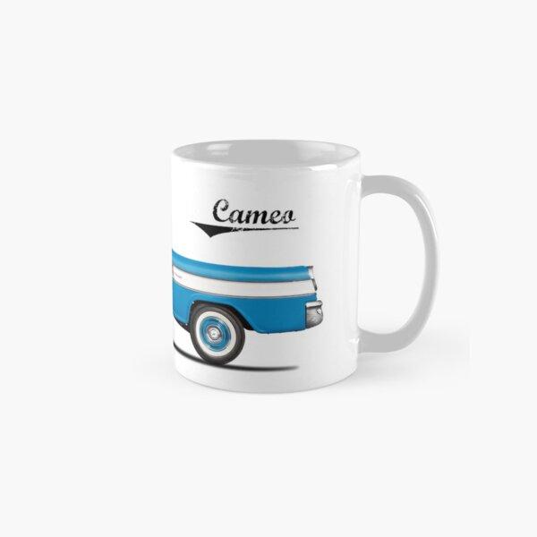 Cameo Pickup 1957 Mug classique