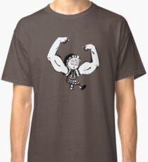Clarence - Inktober Classic T-Shirt