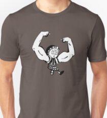 Clarence - Inktober T-Shirt