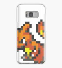 Charmeleon Samsung Galaxy Case/Skin