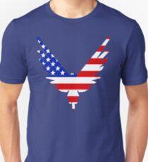 America flag maverick  T-Shirt