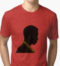 b77e8525713 Gucci Mane - Mr. Davis Tri-blend T-Shirt