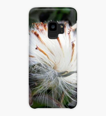 Seeds Case/Skin for Samsung Galaxy