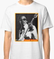 Bernard Edwards Classic T-Shirt