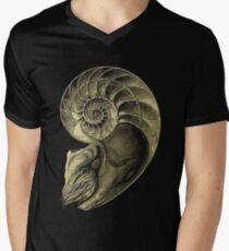 Nautilus Ultra Spiral T-Shirt