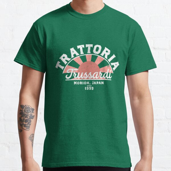 Fine Dining Classic T-Shirt