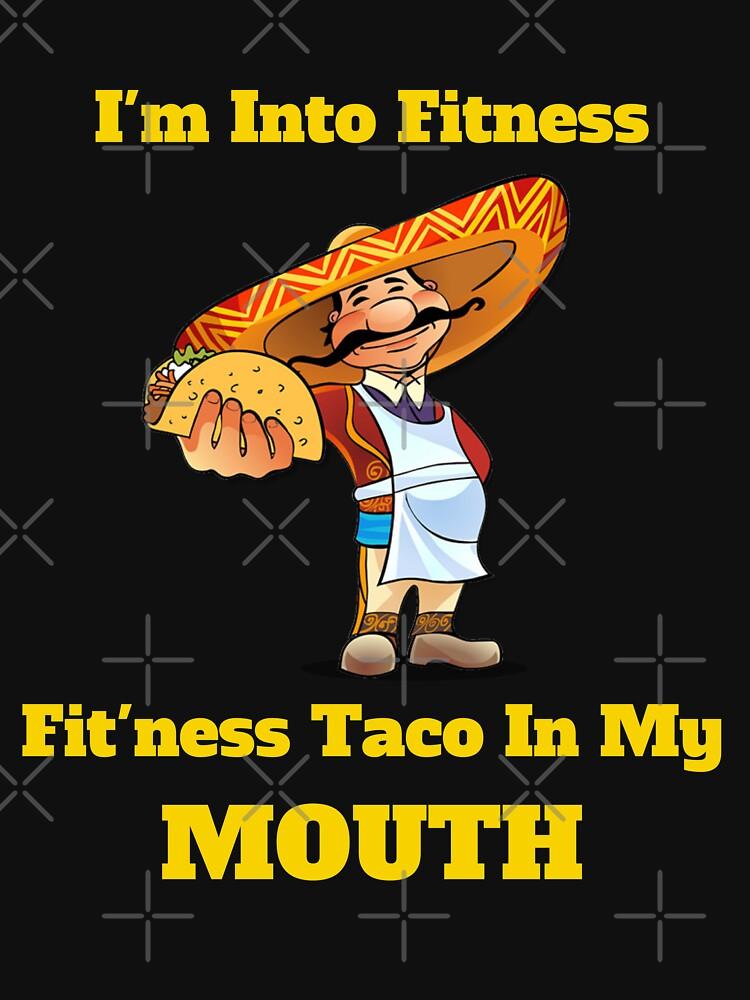 tacos- taco tuesday- taco shirt- taco- funny taco shirt- taco shirt- taco  bout a party- taco tuesday shirt by CheerfulDesigns