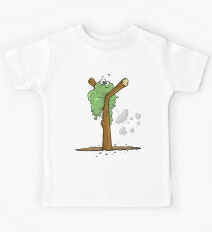 Pooot! Kids Clothes
