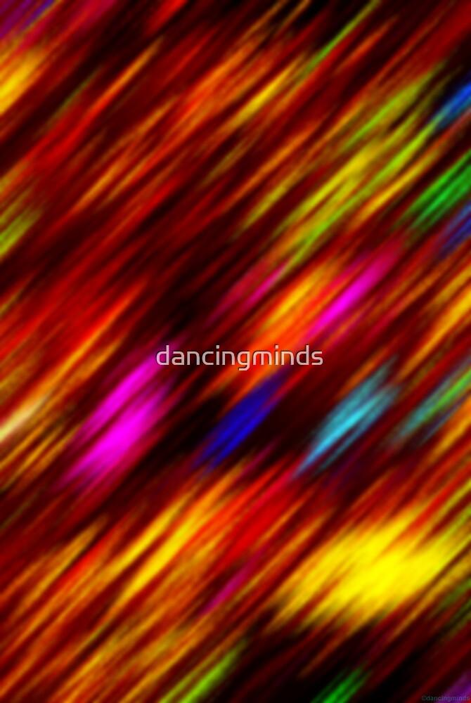 color storm by dancingminds