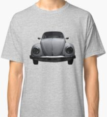 I Love Buggin You Classic T-Shirt