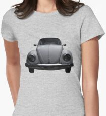 I Love Buggin You Women's Fitted T-Shirt