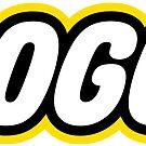 Logo von vomaria