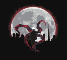 Ghoul in Tokyo | Unisex T-Shirt
