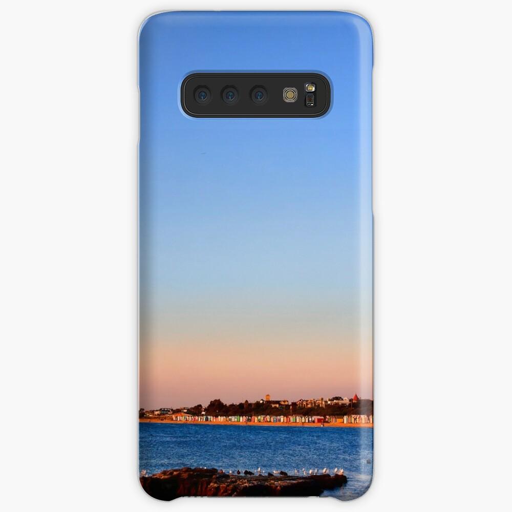 Iconic  Samsung Galaxy Snap Case