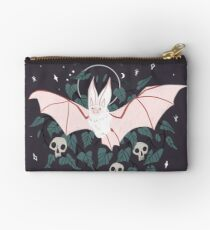 Familiar - Desert Long Eared Bat Studio Pouch