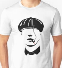 the peaky T-Shirt