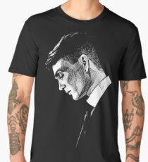 cool shelby Men's Premium T-Shirt