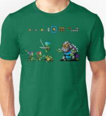 Kowabunga T-Shirt
